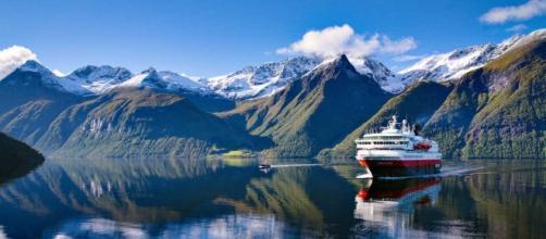 La guía oficial de Noruega - visitnorway.es - visitnorway.es