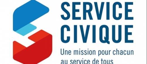 Le service civique pour les acteurs de la santé
