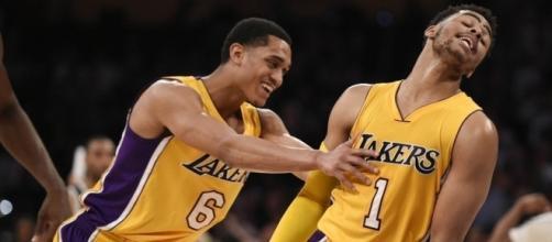 Los Angeles Lakers: 2016-17 Season Outlook, Prediction - hoopshabit.com