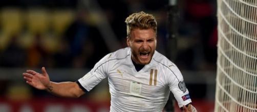 Ranking FIFA: Italia guadagna posizioni - panorama.it