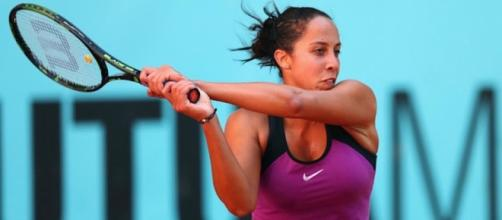 Madison Keys Archivos - Mutua Madrid Open - madrid-open.com