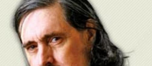 """Marcelino Perelló; """"meter un dedo no es violación"""""""