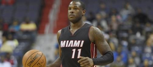 Miami Heat's per-36 numbers vs. Wizards show promise for new ... - palmbeachpost.com