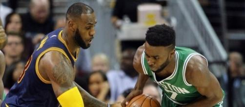 NBA Power Rankings: Cavaliers are right where they want to be ... - hoopvideos.net