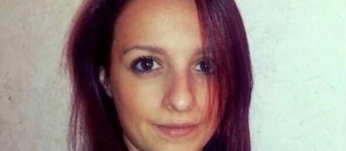 Omicidio Loris Stival, verso il processo d'appello per Veronica Panarello