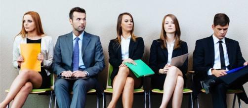 Preguntas favoritas de CEOs en entrevistas de trabajo | Mundo ... - pinterest.com