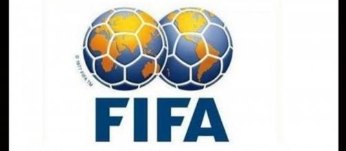 Ranking FIFA: Las 10 peores selecciones del mundo | Los 10 | Fútbol - peru.com