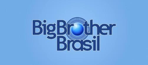 Relembre as maiores tretas do Big Brother Brasil