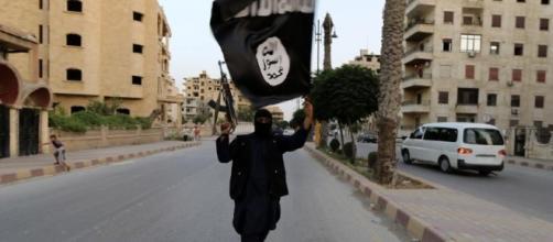 Report: ISIS Destroys Syrian Monastery - newsweek.com