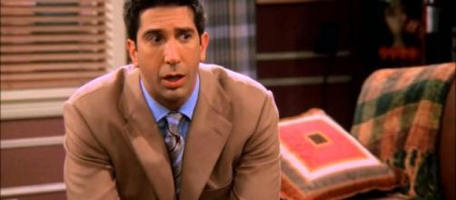 Ross está eternamente na memória dos fãs