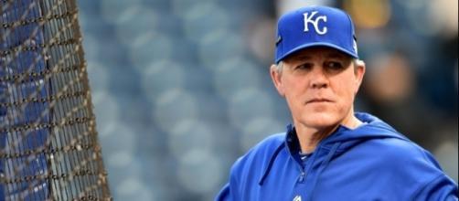 Royals Extend Ned Yost Through 2016 - MLB Trade Rumors - mlbtraderumors.com