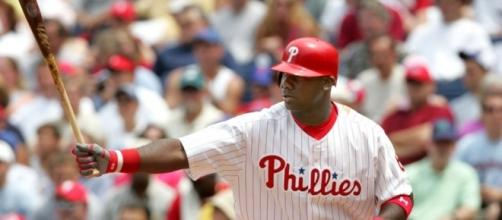 Ryan Howard's Time With the Phillies Comes to an End - cornerpubsports.com