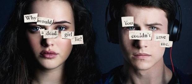 13 Reasons Why: 'Por trece razones', la muerte de Hannah Baker ... - elpais.com