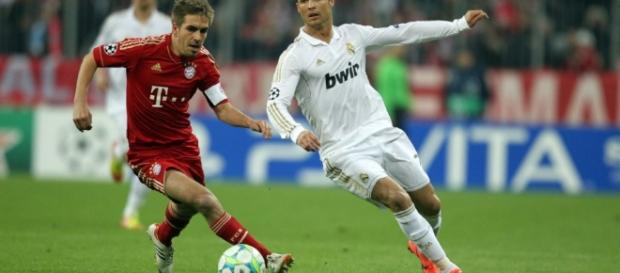 """Ancelotti bei Real Madrid - """"Meister gegen Schüler - ja, das ... - sueddeutsche.de"""