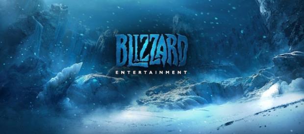 Blizzard Entertainment Turns 25 - FilmGamesEtc - filmgamesetc.com