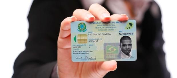 Comissão do Senado vota nesta quarta projeto que institui ... - org.br