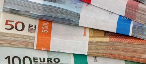 Cuneo fiscale troppo elevato nel nostro Paese