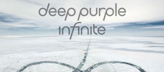 Deep Purple, esce InFinite, il nuovo album
