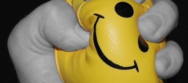 Entender lo que es la ansiedad para poder ayudar a quien la sufre
