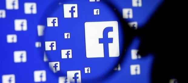Facebook to use photo-matching to block repeat 'revenge porn ... - thefiscaltimes.com