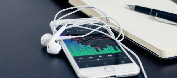 Dispositivos da Apple podem ter memória ampliada