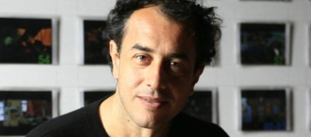 Gomorra - Matteo Garrone al Filarmonico | Carnet Verona : Carnet ... - carnetverona.it