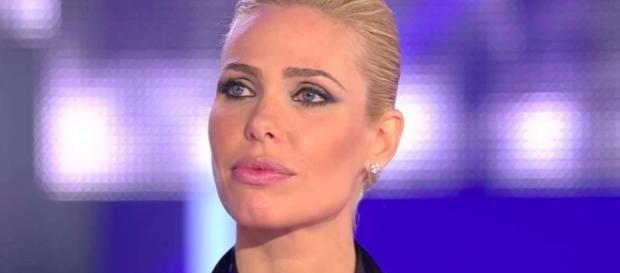 Grande Fratello Vip 2016 – Diretta, eliminato, nomination oggi 17 ... - contattonews.it