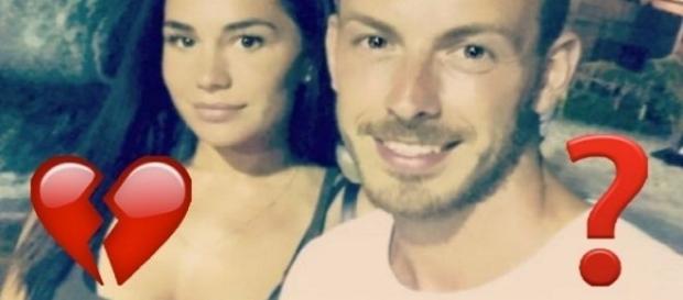 Julien Bert quitterait-il déjà Milla à Miami ?