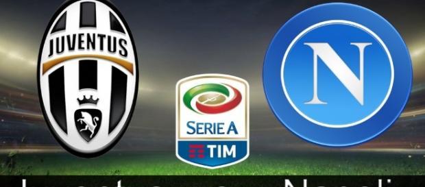 Juventus-Napoli è la partita di Higuain.