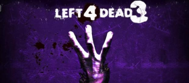 """""""Left 4 Dead 3"""" to Possibly Launch on E3 2017 with VR Mode (http://cdn2-www.craveonline.com/)"""