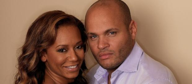 Mel B details years of torment, control, and abuse in petition for restraining order against Stephen Belafonte - mirror.co.uk