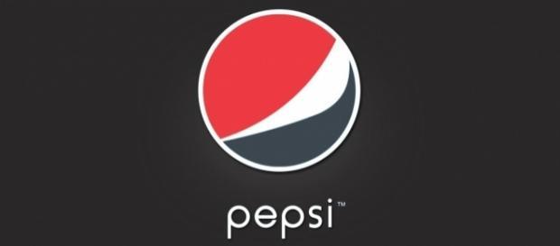 Pepsi chiusa per lutto, o quasi.