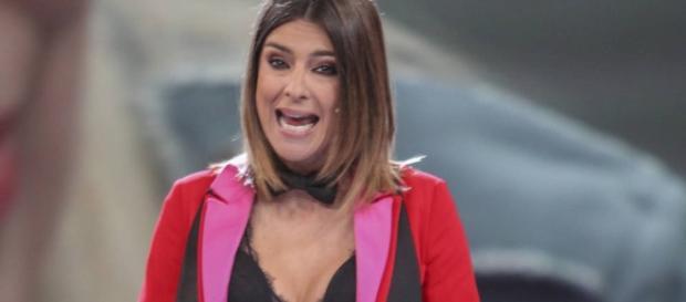 Programas TV: Sandra Barneda se despide del lamentable debate de ... - elconfidencial.com