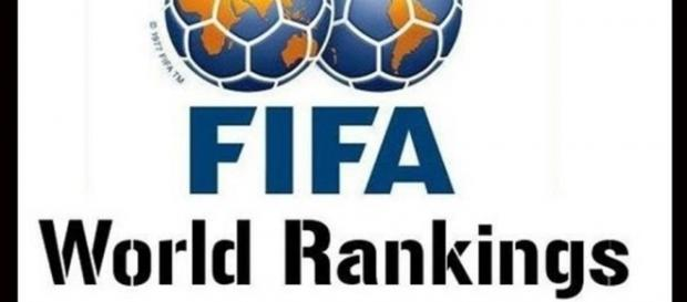 Ranking FIFA: Las mejores selecciones del mundo