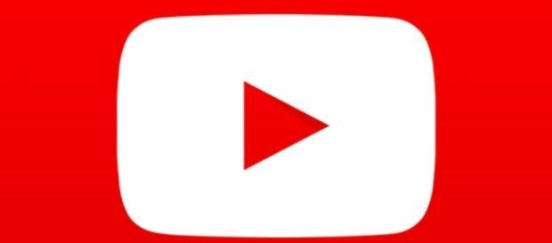 Recentemente, a Google anunciou a Youtube TV