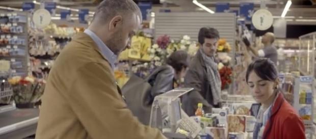 Sacchetti biodegradabili ancora poco utilizzati, 80% commerciati usa shopper fuori norma