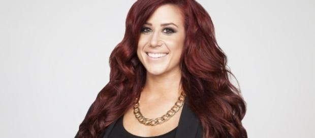 Teen Mom 2' Chelsea Houska Quits Her Job To Be A Full-Time Mom - inquisitr.com