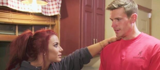 Teen Mom 2's Chelsea Houska, Cole DeBoer Buy House Together - Us ... - usmagazine.com