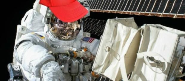 to 'Free NASA' and Set Sights on Further Space Exploration - redice.tv