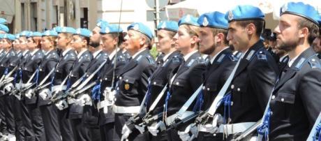 Concorso Polizia Penitenziaria bando e requisiti - Blastingnews -