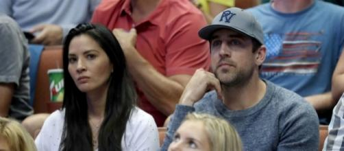 Aaron Rodgers Hasn't Spoken To His Family In Two Years, Family ... - inquisitr.com