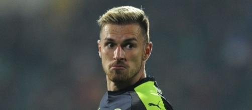 Arsenal news: Arsene Wenger understands Aaron Ramsey's ... - metro.co.uk