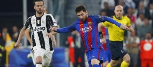 Barcellona-Juve: ecco probabili formazioni e pronostico della gara di Champions League