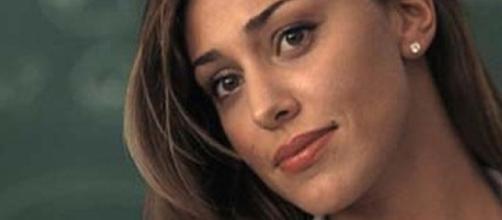 Belen Rodriguez: Pesanti Accuse a Stefano De Martino