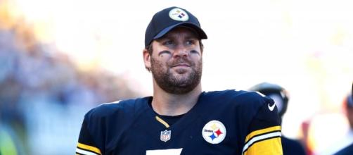 Big Ben is set to return for his 14th season in the NFL season businessinsider.com
