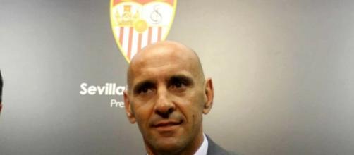 Calciomercato Roma,Monchi sarà nuovo ds: presto la firma del contratto - romatoday.it