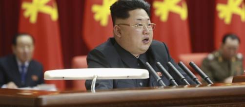 Corea del Nord pronta a rispondere ad eventuali attacchi USA - sputniknews.com