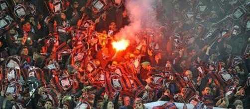 Formazioni e pronostici Serie A, 31^ giornata: Crotone-Inter - 9 aprile 2017