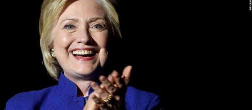 Hillary Clinton's nomination puts 'biggest crack' in glass ceiling ... - cnn.com