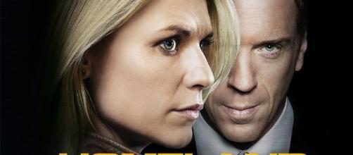 Homeland rinnovata - Showtime annuncia le stagioni 7 e 8 - cinematographe.it
